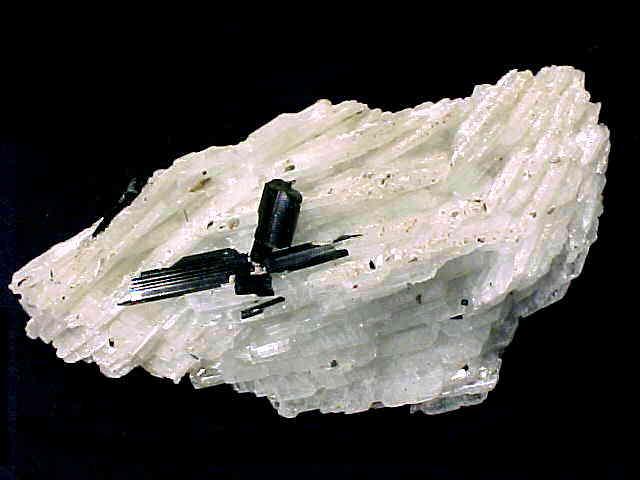 Kristali viših vibracija Albm110