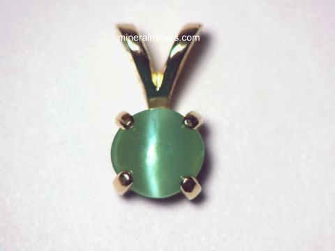 Large Image of alxj146_catseye-alexandrite-jewelry