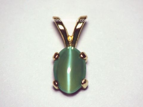 Large Image of alxj147_catseye-alexandrite-jewelry