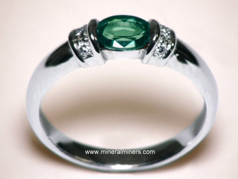 Large Image of alxj161a_natural-alexandrite-jewelry