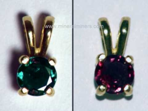 Large Image of alxj185a_alexandrite-jewelry