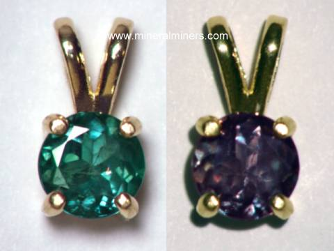 Large Image of alxj186_alexandrite-jewelry