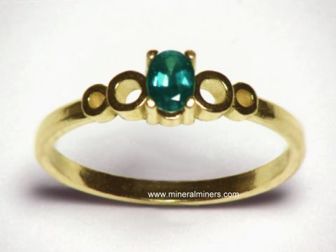 Large Image of alxj194_natural-alexandrite-ring