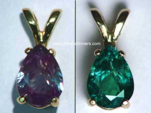 Large Image of alxj196_alexandrite-jewelry