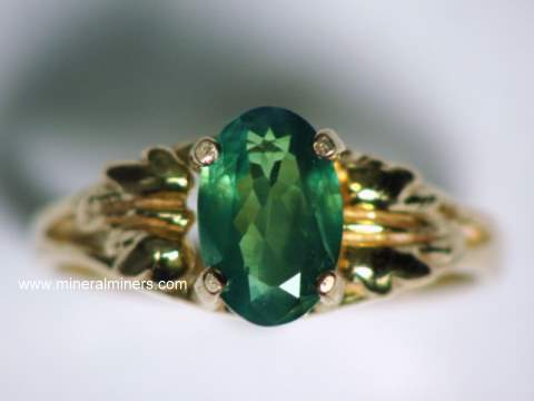 Large Image of alxj199_natural-alexandrite-ring