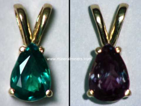 Large Image of alxj203_alexandrite-jewelry