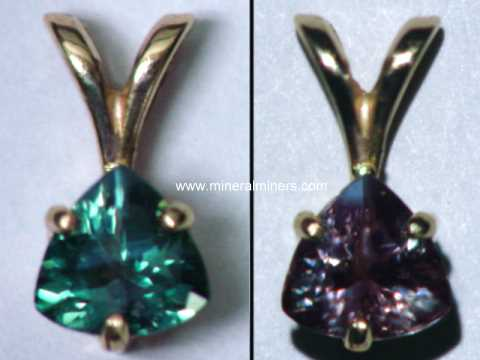 Large Image of alxj204_alexandrite-jewelry
