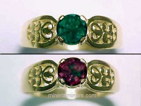 Large Image of alxj207_natural-alexandrite-ring