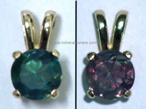 Large Image of alxj209_alexandrite-jewelry