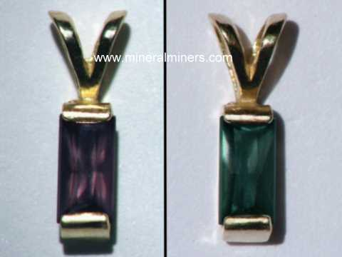 Large Image of alxj211_alexandrite-jewelry
