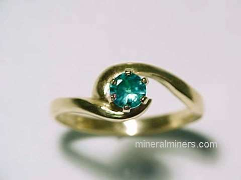 Large Image of alxj212_natural-alexandrite-ring