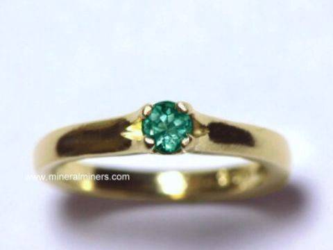 Large Image of alxj213_natural-alexandrite-ring