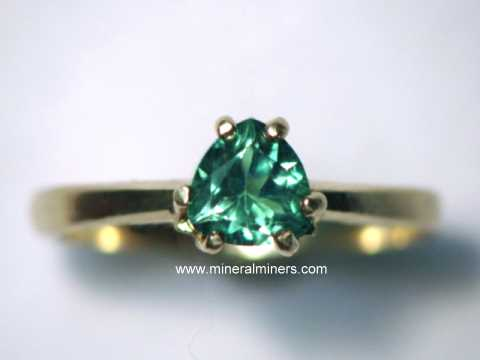 Large Image of alxj214_natural-alexandrite-ring