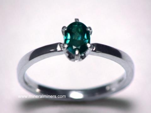 Large Image of alxj215_natural-alexandrite-ring