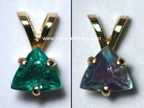 Large Image of alxj216_alexandrite-jewelry