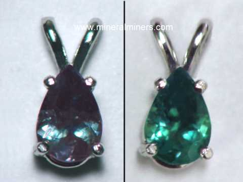 Large Image of alxj217_alexandrite-jewelry