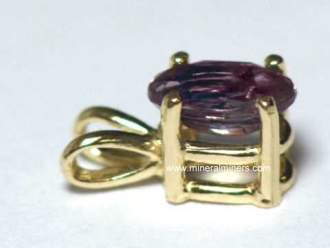 Large Image of alxj219_alexandrite-jewelry