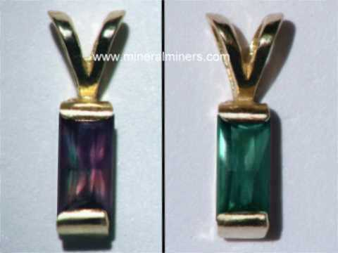 Large Image of alxj223_alexandrite-jewelry