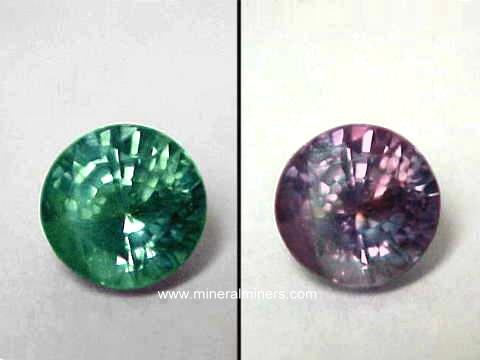 Large Image of alxg133_alexandrite-gemstone