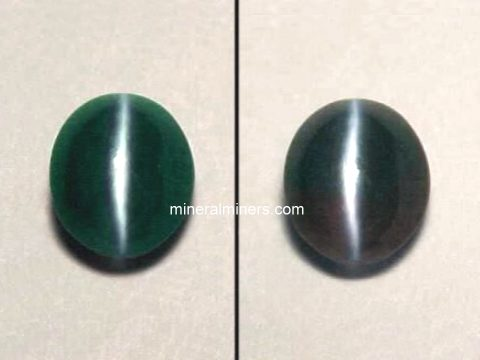Large Image of alxg178_alexandrite-catseye-gemstone