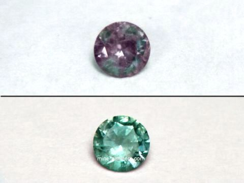 Large Image of alxg181a_alexandrite-gemstone