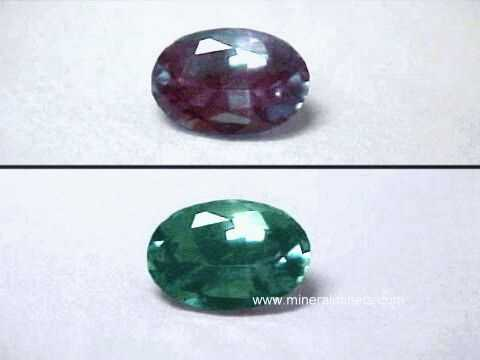 Large Image of alxg185_alexandrite-gemstone