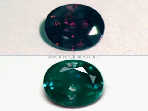 Large Image of alxg196_alexandrite-gemstone