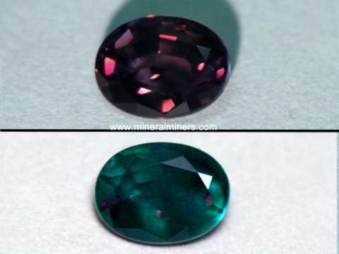 Large Image of alxg197_alexandrite-gemstone