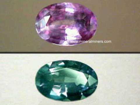 Large Image of alxg200_alexandrite-gemstone