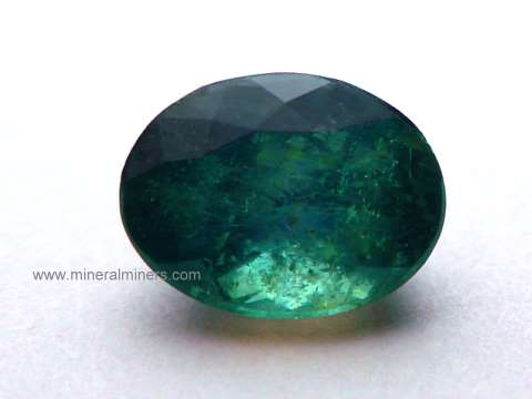 Large Image of alxg206_alexandrite-gemstone