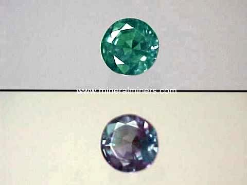 Large Image of alxg207a_alexandrite-gemstone