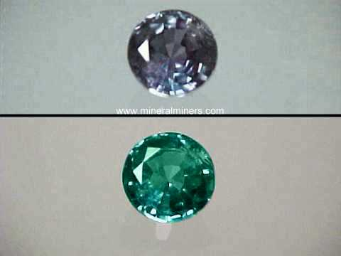 Large Image of alxg209_alexandrite-gemstone