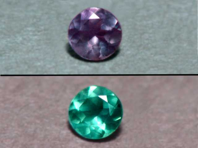Large Image of alxg210_alexandrite-gemstone
