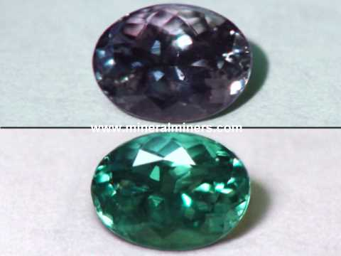 Large Image of alxg211_alexandrite-gemstone