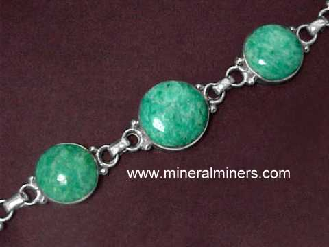 Large Image of amzj113_amazonite-jewelry