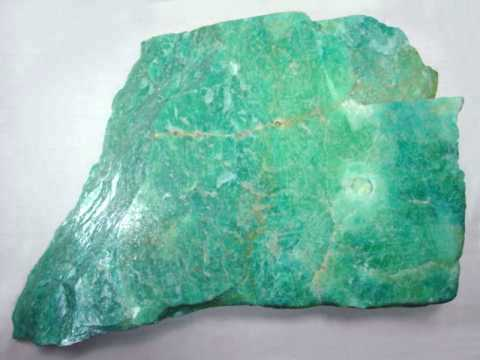 Large Image of amzm205_amazonite-specimen