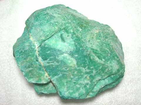Large Image of amzm207_amazonite-specimen