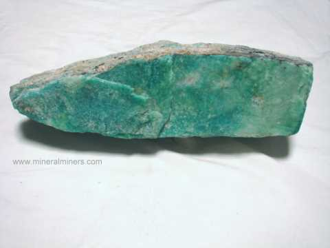 Large Image of amzm224_amazonite-specimen