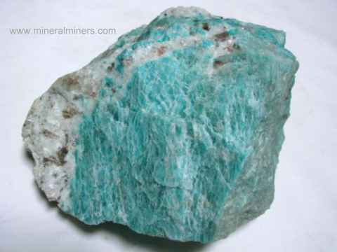 Large Image of amzm225_amazonite-rough