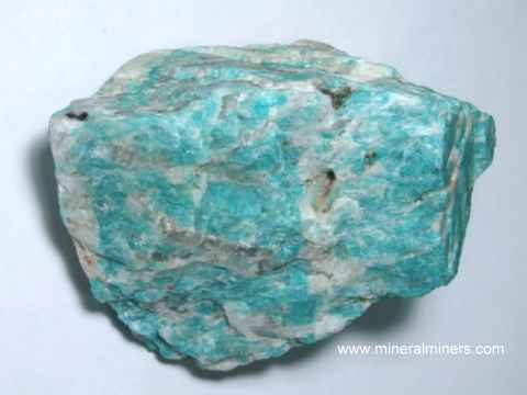 Large Image of amzm226_amazonite-rough