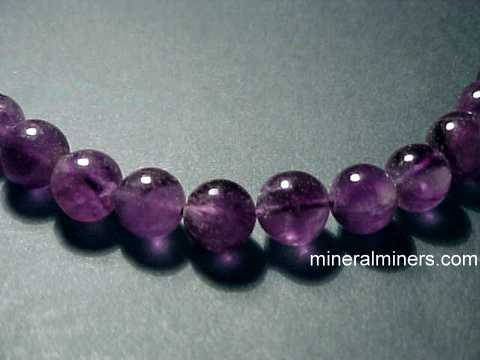 Large Image of amej101xi_amethyst-necklace