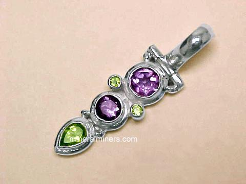 Large Image of amej225_amethyst-jewelry