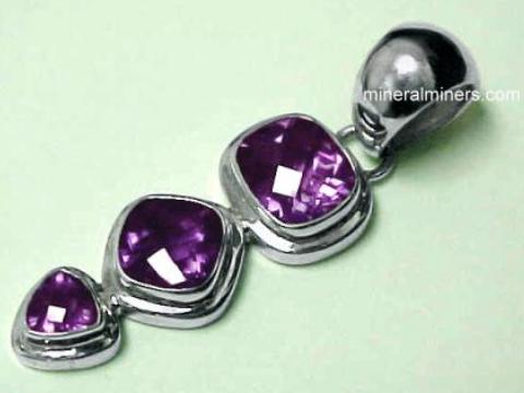 Large Image of amej227-amethyst-jewelry