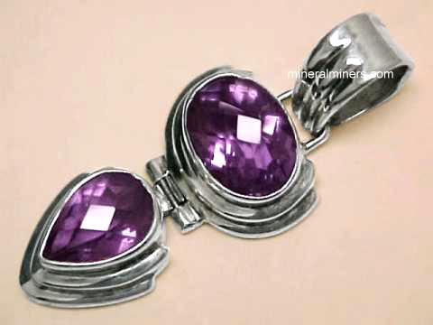 Large Image of amej240-amethyst-jewelry