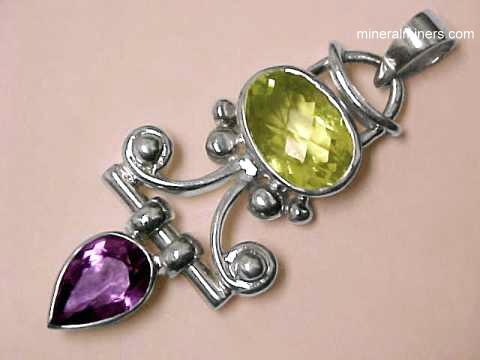 Large Image of amej242_amethyst-jewelry