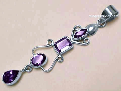 Large Image of amej243_amethyst-jewelry