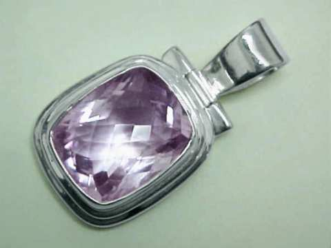 Large Image of amej249_amethyst-jewelry