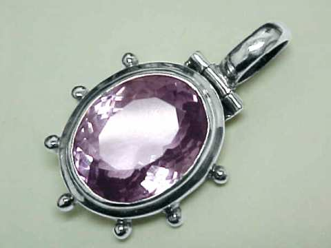Large Image of amej250-amethyst-jewelry