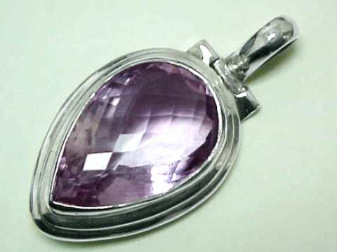 Large Image of amej251_amethyst-jewelry