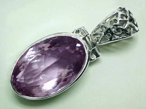 Large Image of amej252_amethyst-jewelry